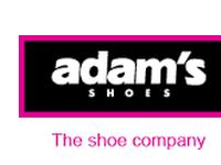 ADAM'S SHOES