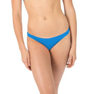 ΜΑΓΙΟ ΜΠΙΚΙΝΙ BOTTOM ARENA FREE BRIEF Pix Blue-Yellow Star 001112813