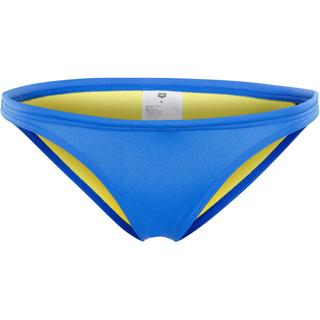 ΜΑΓΙΟ ΜΠΙΚΙΝΙ ARENA REAL BRIEF Pix Blue-Yellow Star 001113813