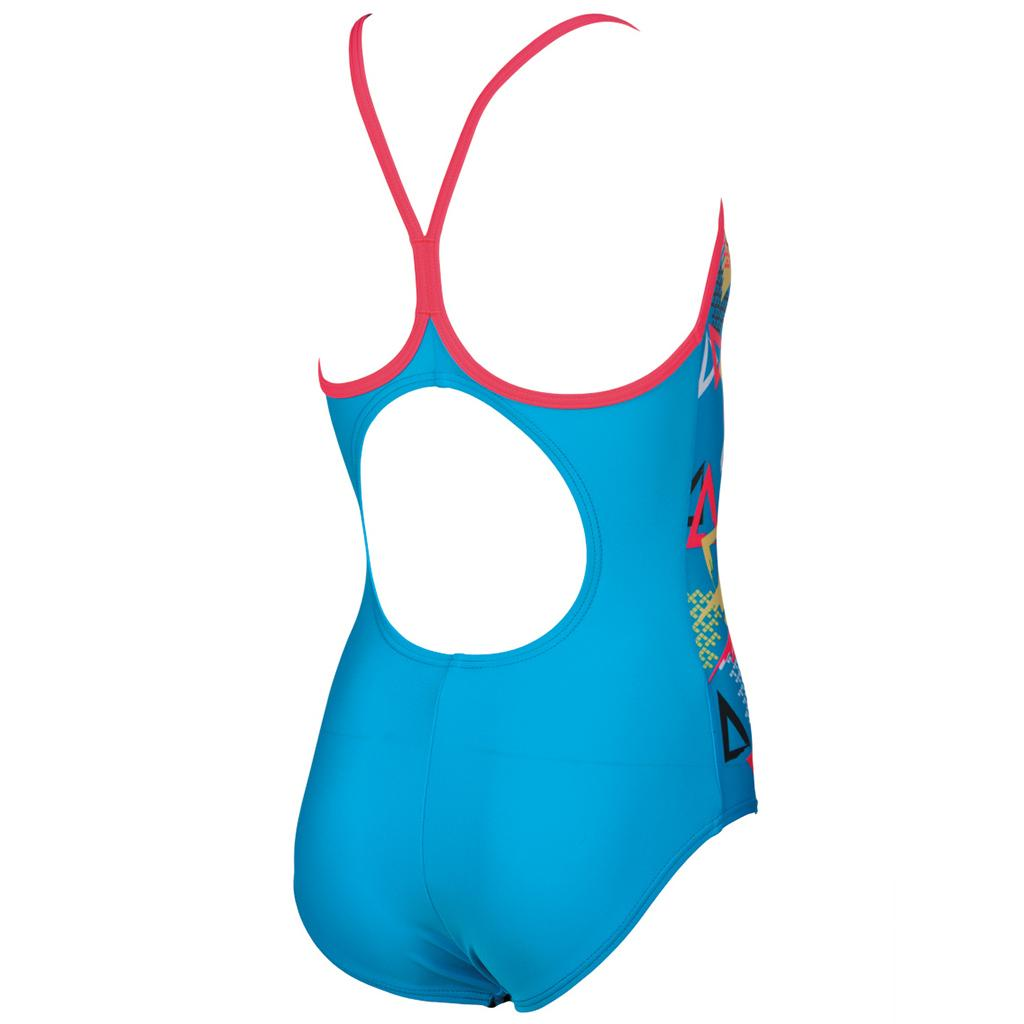 SWIM STORE - Swimwear - Swimsuit - Girl - SWIMSUIT ARENA G CANDY JR ... e5d92137ded