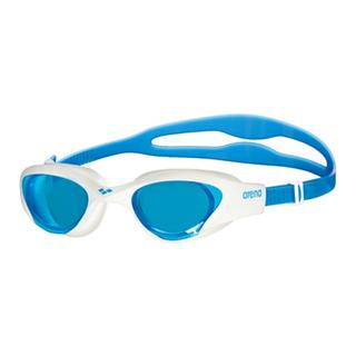 ΓΥΑΛΙΑ ΚΟΛΥΜΒΗΣΗΣ ARENA THE ONE light blue/white/blue 001430818