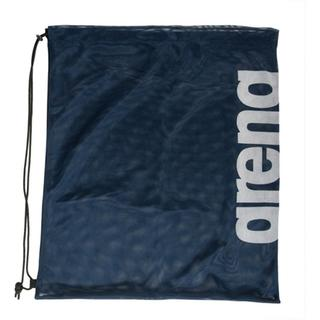 ΤΣΑΝΤΑ ΔΙΧΤΥ ARENA TEAM MESH BAG Team Navy 002495710