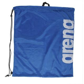 ΤΣΑΝΤΑ ΔΙΧΤΥ ARENA TEAM MESH BAG Team Royal 002495720