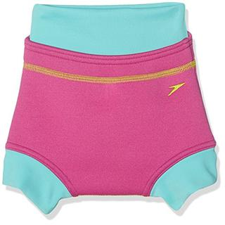 ΜΑΓΙΟ ΠΑΝΑ SPEEDO SWIMNAPPY COVER