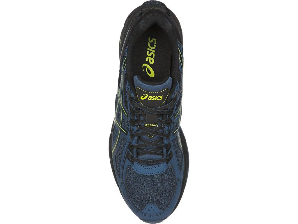 SHOES Men Running RUNNING SHOES ASICS GEL VENTURE 6