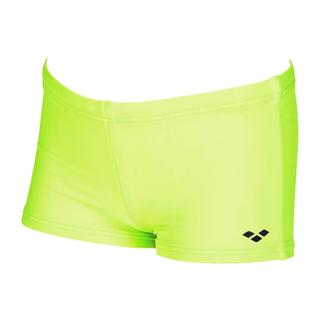 Swimwear Arena Water Tribe Kids Boy Leaf Green