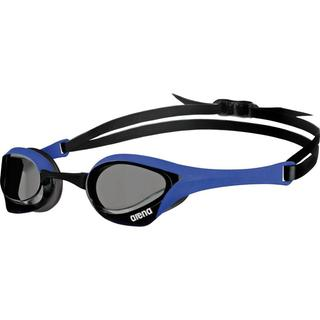 ΓΥΑΛΙΑ ΚΟΛΥΜΒΗΣΗΣ ARENA COBRA ULTRA RACING blue/blue/black