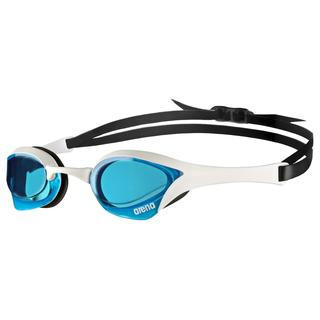 ΓΥΑΛΙΑ ΚΟΛΥΜΒΗΣΗΣ ARENA COBRA ULTRA blue/white/black