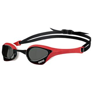 ΓΥΑΛΙΑ ΚΟΛΥΜΒΗΣΗΣ ARENA COBRA ULTRA RACING smoke/red/white