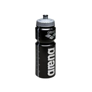 ΠΑΓΟΥΡΙ ARENA WATER BOTTLE Silver 1E347E51