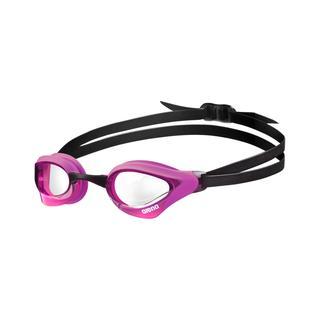 ΓΥΑΛΙΑ ΚΟΛΥΜΒΗΣΗΣ ARENA COBRA CORE Clear/Pink/Black 1E491-195