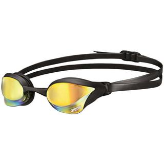 ΓΥΑΛΙΑ ΚΟΛΥΜΒΗΣΗΣ ARENA COBRA CORE MIRROR yellow/revo/black