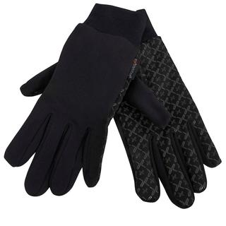 ΓΑΝΤΙΑ EXTREMITIES STICKY POWER LINER GLOVE black