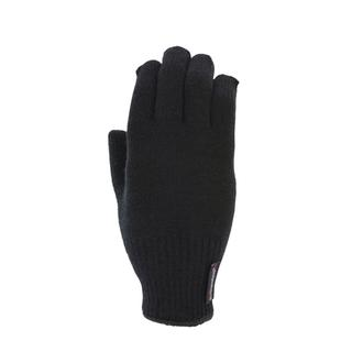 ΓΑΝΤΙΑ EXTREMITIES THINNY GLOVE black