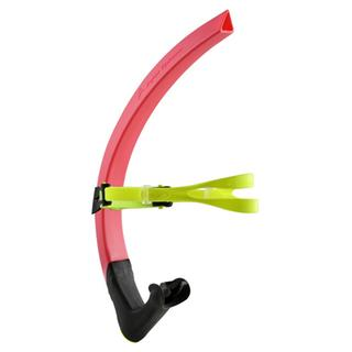 Frontal Snorkel MP Aqua Sphere Focus Michael Phelps