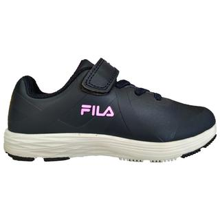 ΠΑΙΔΙΚΑ ΑΘΛΗΤΙΚΑ ΠΑΠΟΥΤΣΙΑ FILA MEMORY SHADOW LTH V PS fila navy/knockout pink