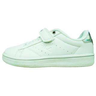 257a26d17c2 ΠΑΙΔΙΚΑ ΑΘΛΗΤΙΚΑ ΠΑΠΟΥΤΣΙΑ FILA CLASSIC TENNIS FOOTWEAR white/silver
