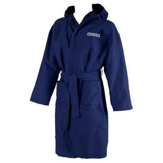 Arena Zeal Bathrobe microfiber