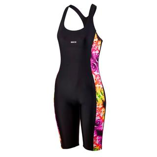 Women Swimsuit Beco maxpower