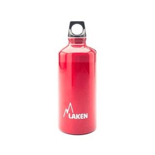 ΠΑΓΟΥΡΙ LAKEN 0,6 LT FUTURA 71 Red 9-48-049-03