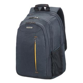 BACKPACK SAMSONITE GUARDIT LAPTOP M15''-16'' blue jean