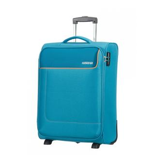 Travel troley Bag AMERICAN TOURISTER FUNSHINE UPRIGHT 55/20