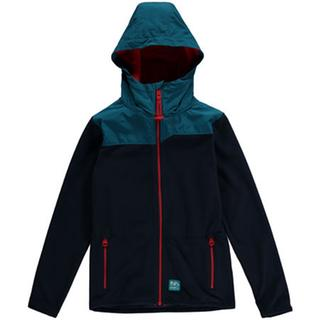 ΠΑΙΔΙΚΗ ΖΑΚΕΤΑ ONEILL JACK FULL ZIP FLEECE ink blue