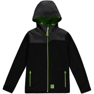ΠΑΙΔΙΚΗ ΖΑΚΕΤΑ ONEILL JACK FULL ZIP FLEECE black