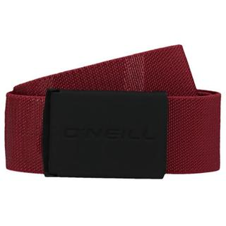 ΖΩΝΗ ONEILL LOGO BELT sun dried