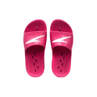 ΠΑΝΤΟΦΛΕΣ SPEEDO SLIDE Pink (35.5-42) 8-12230B431