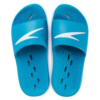 ΠΑΝΤΟΦΛΕΣ SPEEDO SLIDE Blue (28-38) 8-12231D611