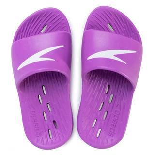 ΠΑΝΤΟΦΛΕΣ SPEEDO SLIDE Lilac (28-38) 8-12231D718