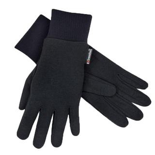 ΓΑΝΤΙΑ EXTREMITIES POWER LINER GLOVE black
