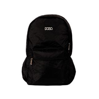 af8bb9d8eb ΣΑΚΙΔΙΟ POLO JUST IN CASE LIGHT 20 LT 9-01-010-02