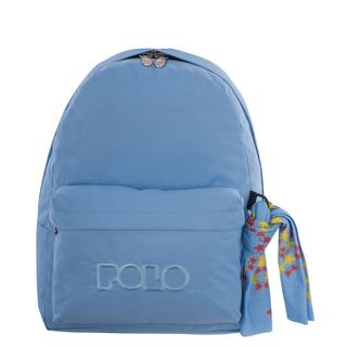 Backpack Polo Original Polo Bag