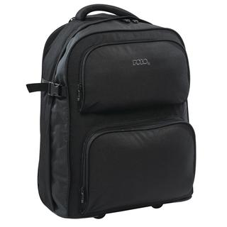 BRANDS - POLO - Backpack - Luggage 9d3b8ba3a876c
