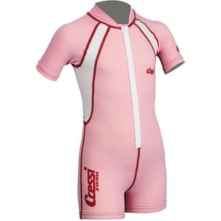 Kids swimming suit Cressi pink