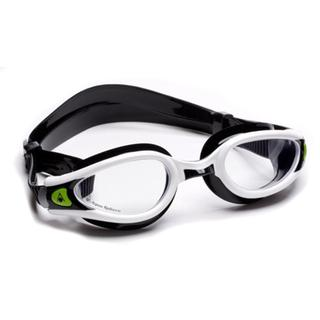 ΓΥΑΛΙΑ ΚΟΛΥΜΒΗΣΗΣ AQUA SPHERE KAIMAN EXO clear/black/white