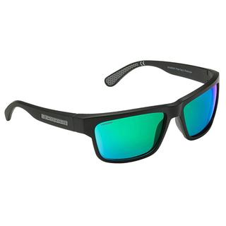ΓΥΑΛΙΑ ΗΛΙΟΥ CRESSI IPANEMA grey/green mirror lens